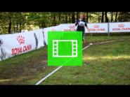 Team Zilber Wasserfall ROXANA / video 01 /