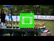 Team Zilber Wasserfall FREYA / video 01 /