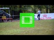 Team Zilber Wasserfall FREYA / video 03 /