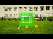 MV KOSTROMA 2021 / VIDEO /